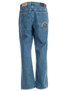 Picture of Burberry Jeans