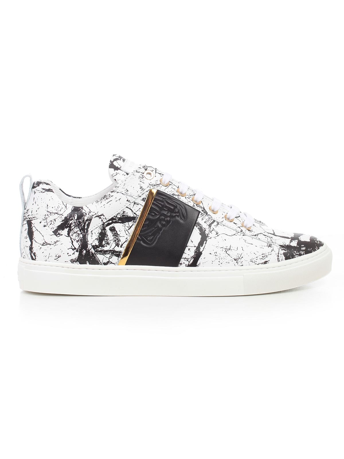 Versace Collection Shoes V900738