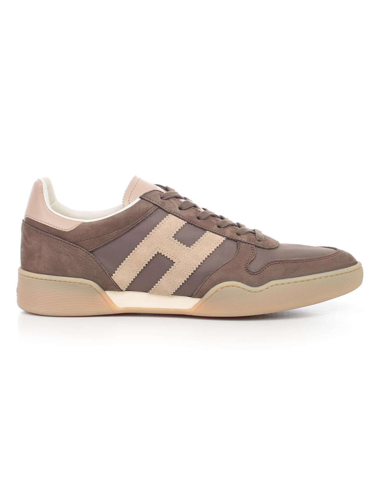 Picture of Hogan Shoes