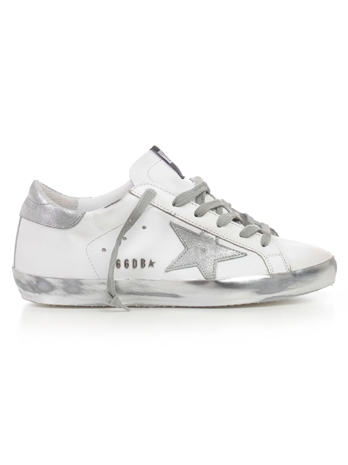 Golden Goose Deluxe Brand Shoes