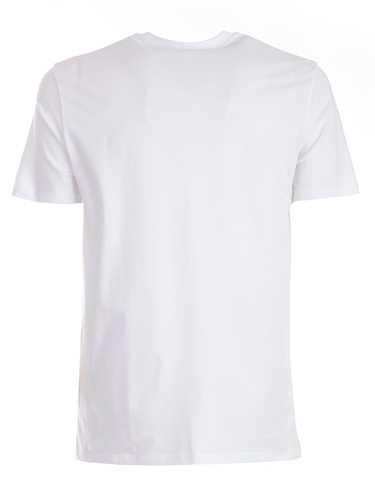 Picture of Neil Barrett T- Shirt