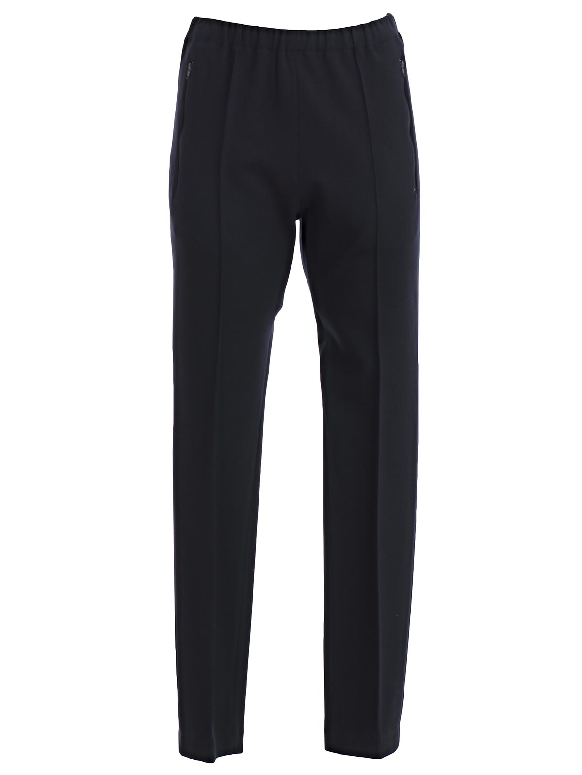 Picture of Ter Et Bantine Trousers
