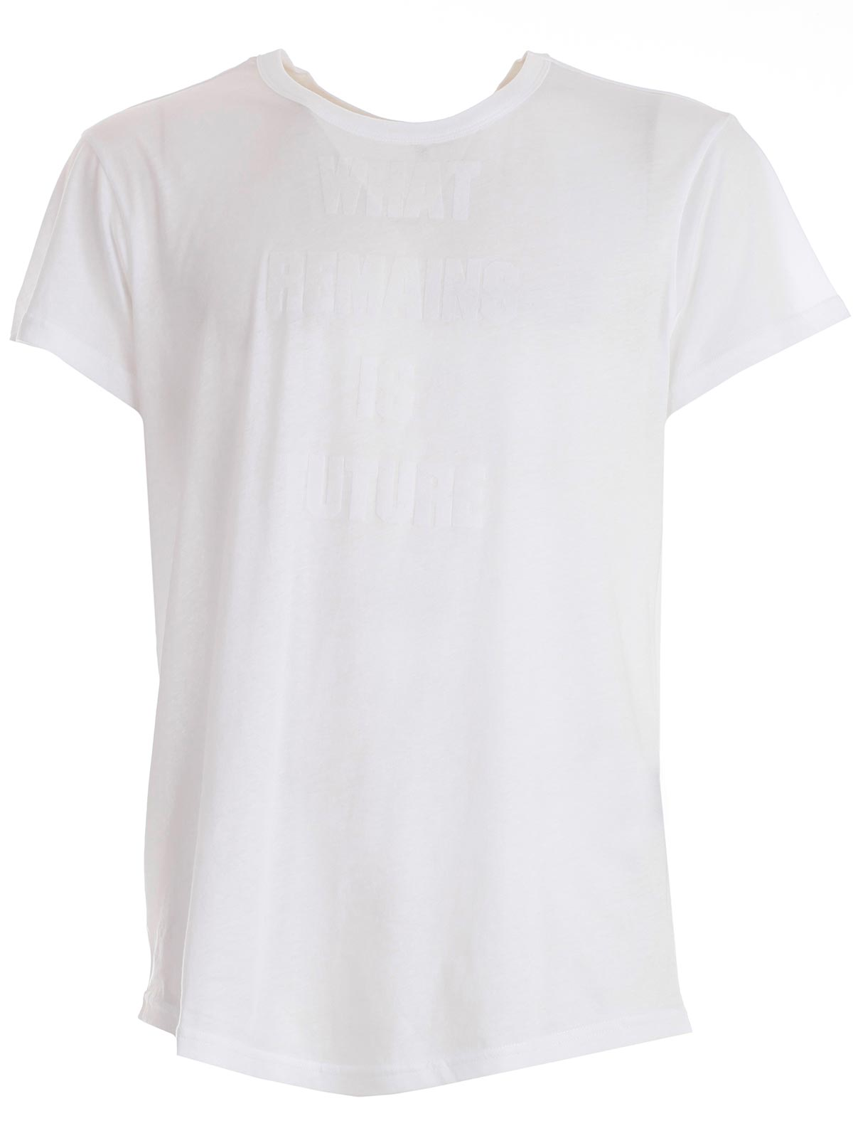 Picture of Ann Demeulemester T- Shirt