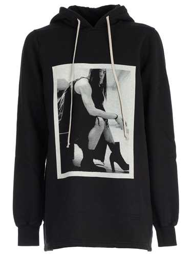 Picture of Rick Owens Drkshdw Sweatshirt