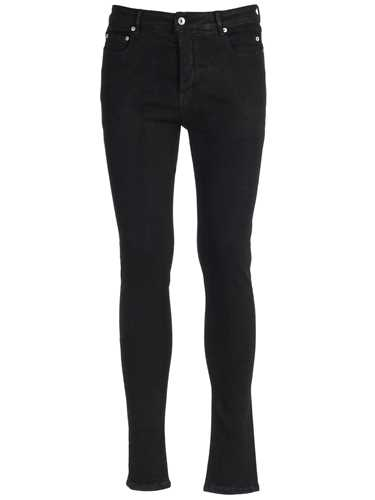 Picture of Rick Owens Drkshdw Jeans