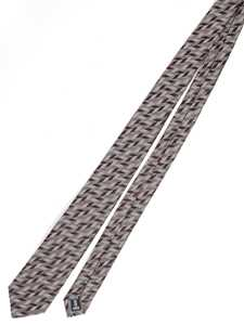 Picture of Emporio Armani Tie