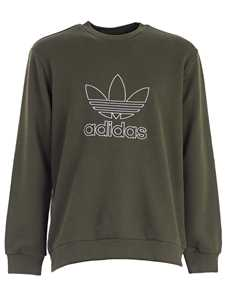 Picture of Adidas Originals Sweatshirt