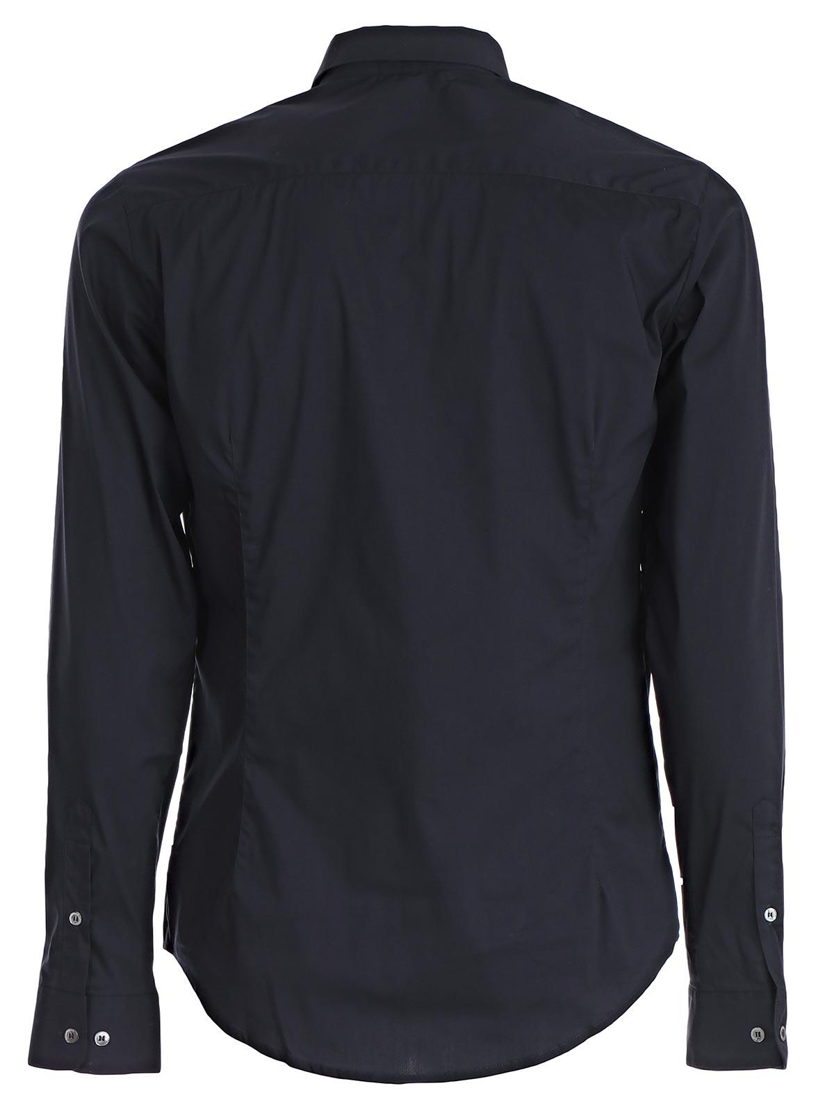 Picture of Emporio Armani Shirt
