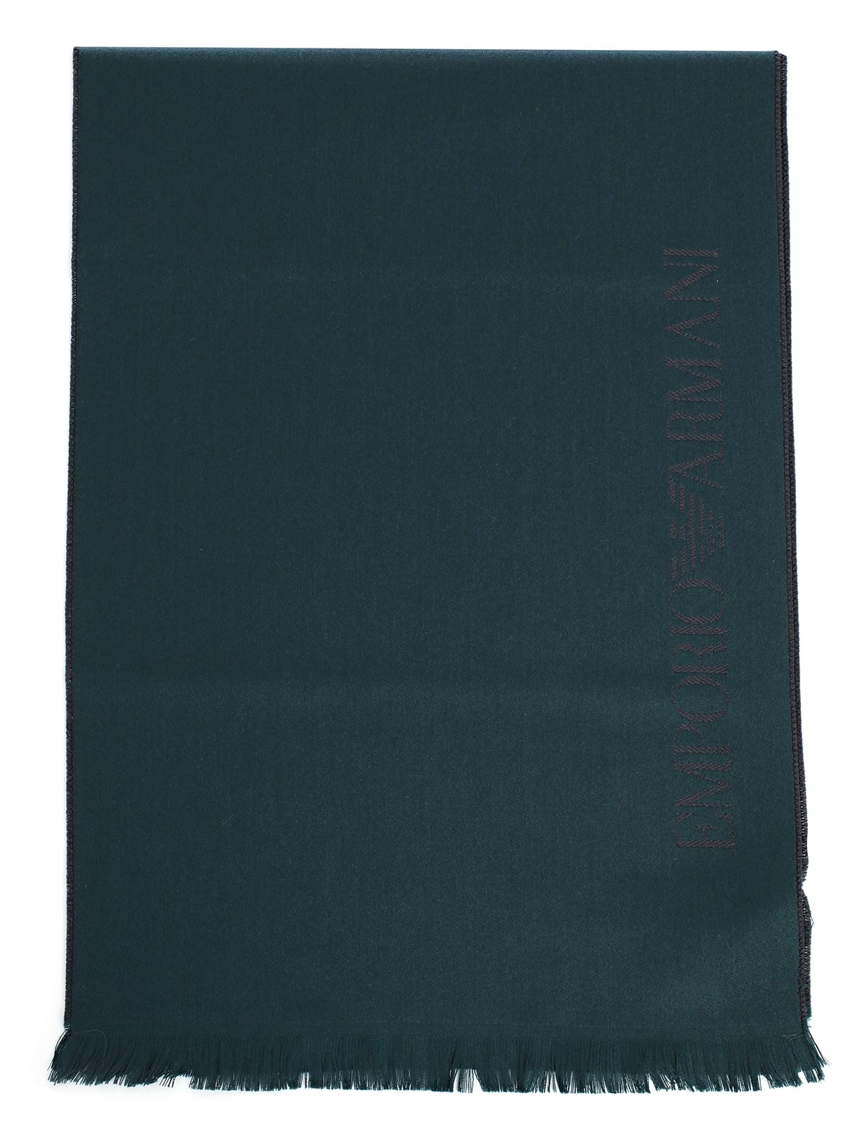 Picture of Emporio Armani Scarves
