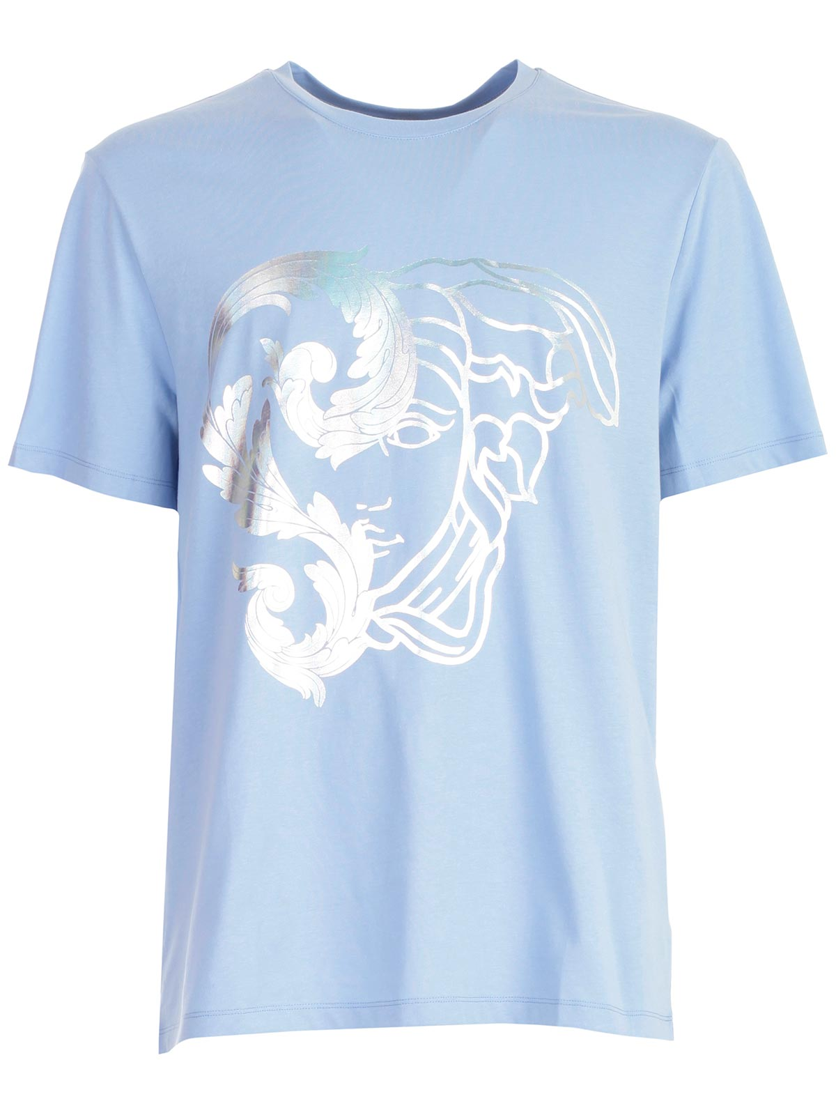 Picture of Versace Collection T- Shirt