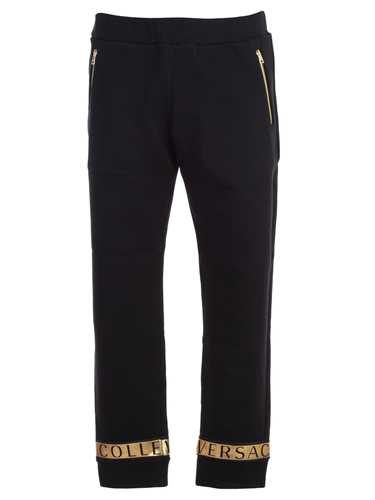 Picture of Versace Collection Trousers