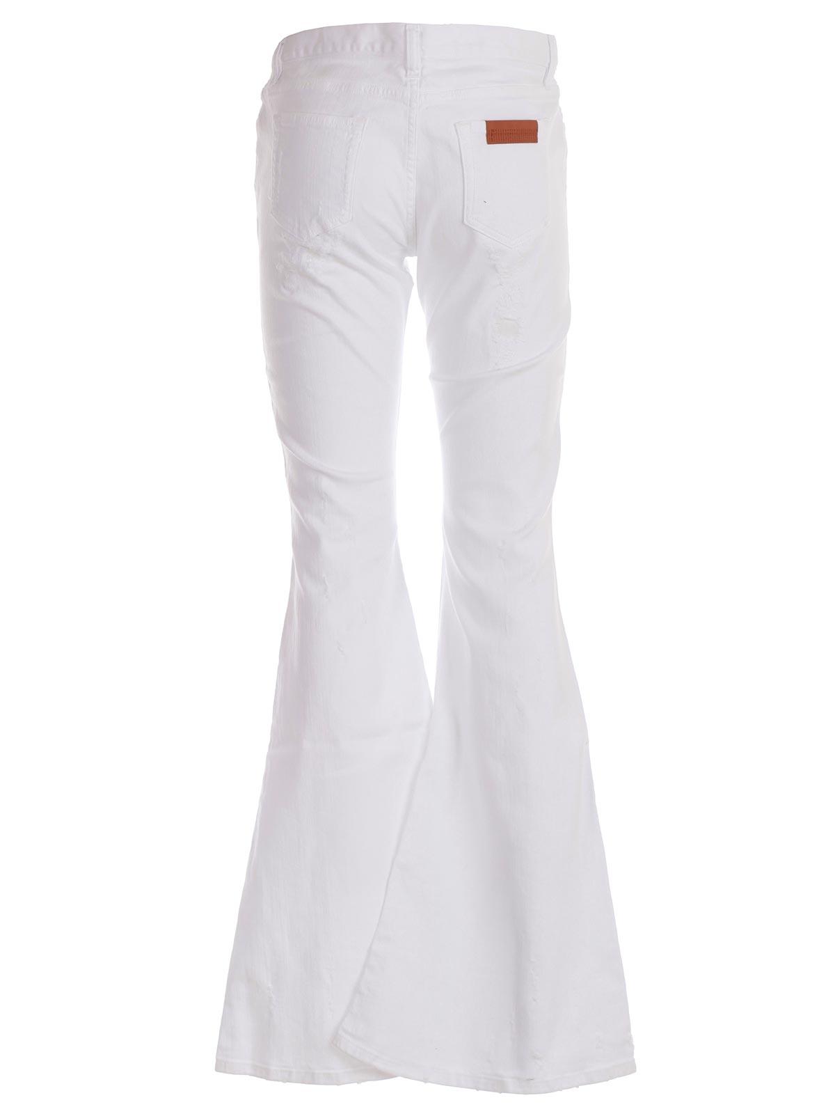 Picture of Faith Connexion Jeans