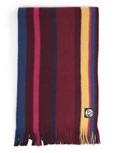 Picture of Ps Paul Smith Scarves