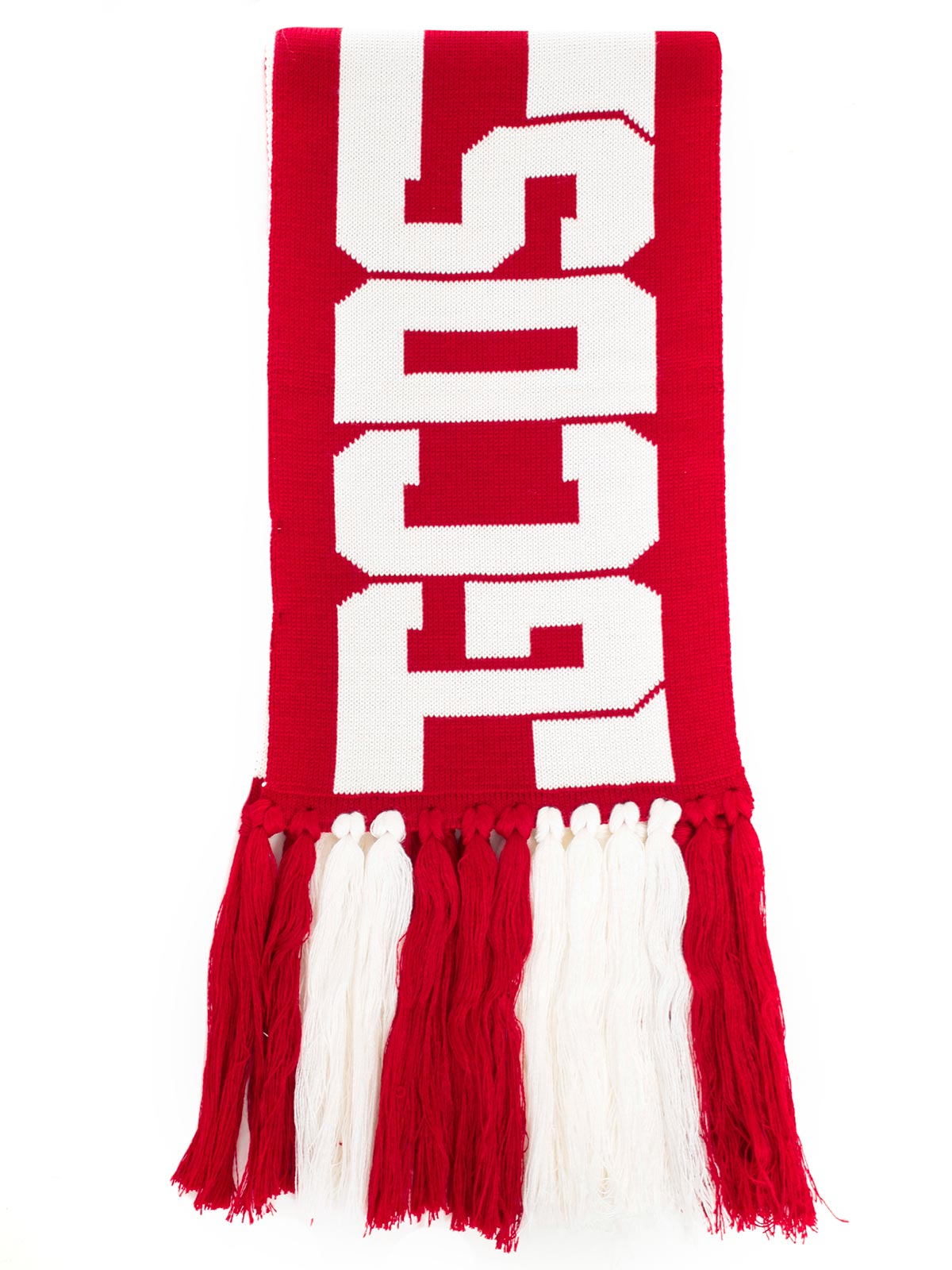 Picture of Gcds Scarves