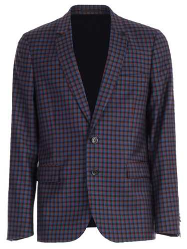 Picture of Ps Paul Smith Blazer