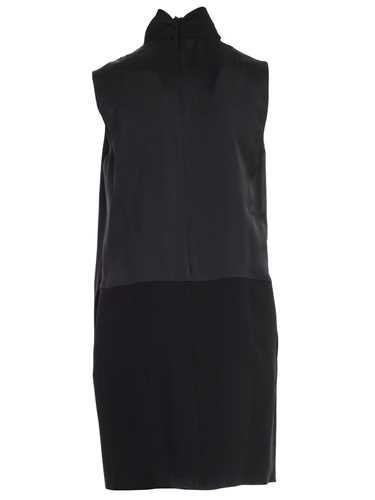 Picture of Victoria, Victoria Beckham Suits