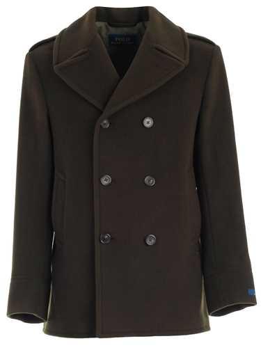 Picture of Polo Ralph Lauren Coat