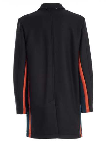 Picture of Ps Paul Smith Coat