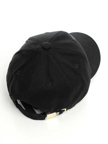 Picture of Versace Jeans Couture Hat