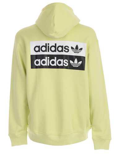 Picture of Adidas Originals Sweatshirt