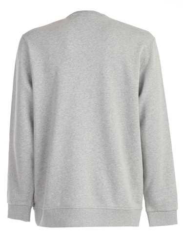 Picture of Burberry Sweatshirt