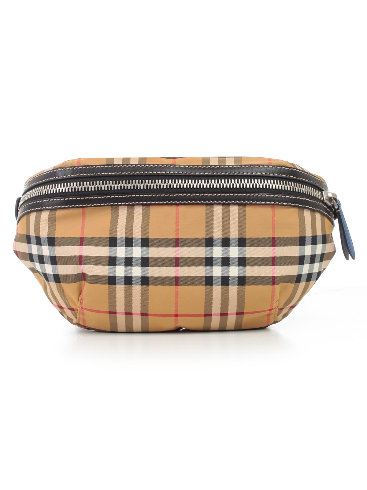 e273e51f63cf Burberry Bags 8005521 - A5373 ANTIQUE YELLOW.Bernardelli Store ...