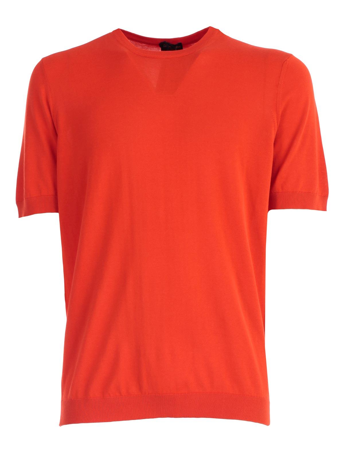 Picture of Drumohr Sweatshirt