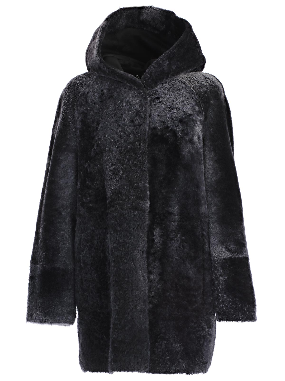 Picture of Drome Coat