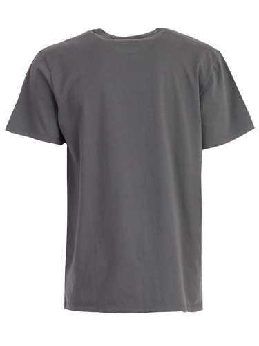 Picture of Maison Kitsune T- Shirt