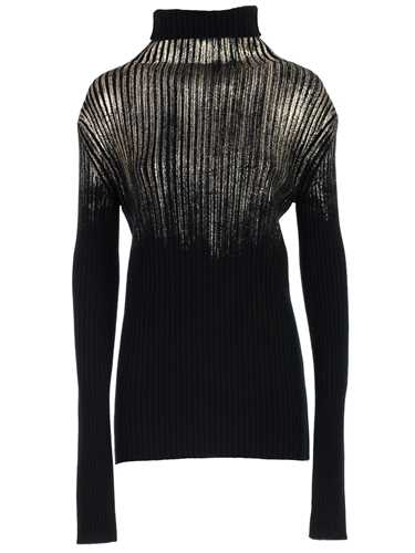 Picture of Ann Demeulemeester Sweater