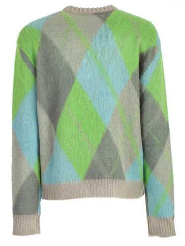 Picture of Danilo Paura Sweater
