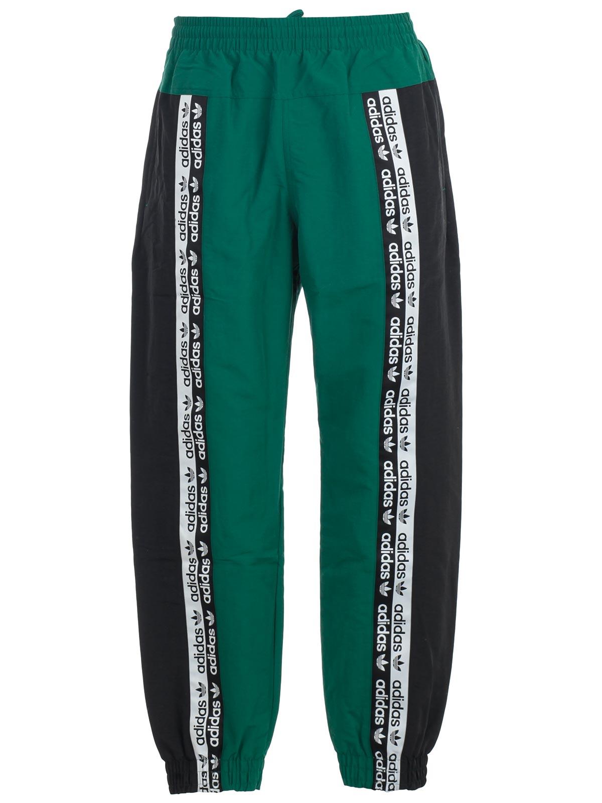 Adidas Originals Trousers ED7164