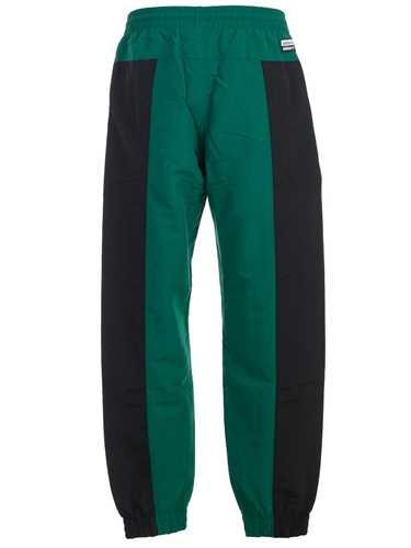 Picture of Adidas Originals Trousers