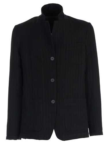 Picture of Ann Demeulemeester Blazer