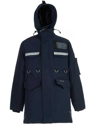 Picture of Junya Watanabe Comme Des Garcons Down