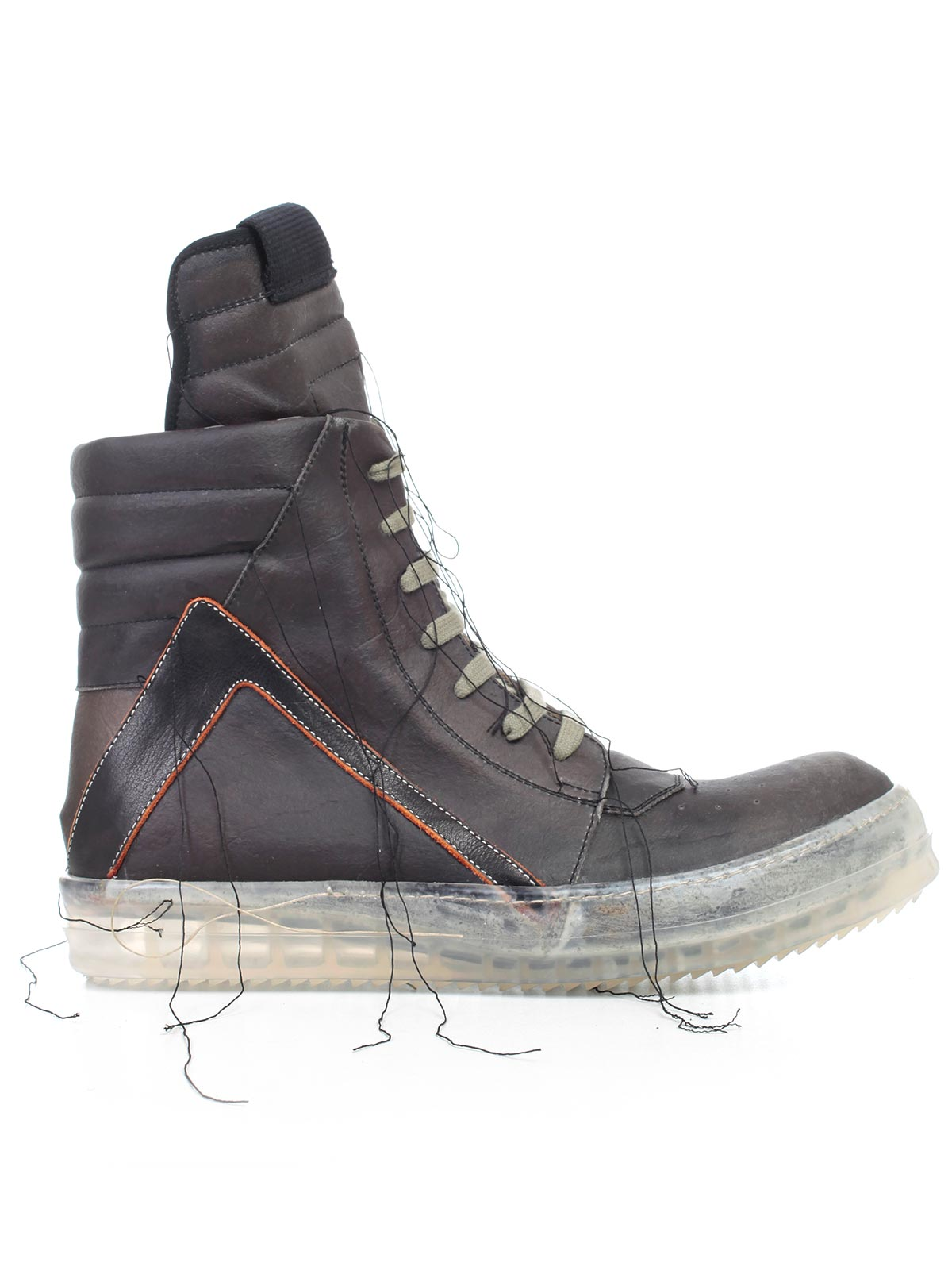 Picture of Rick Owens Shoes