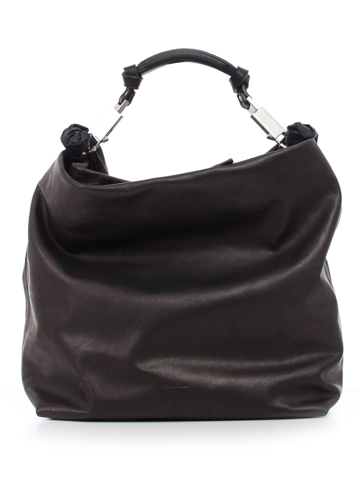 Picture of Rick Owens Bags