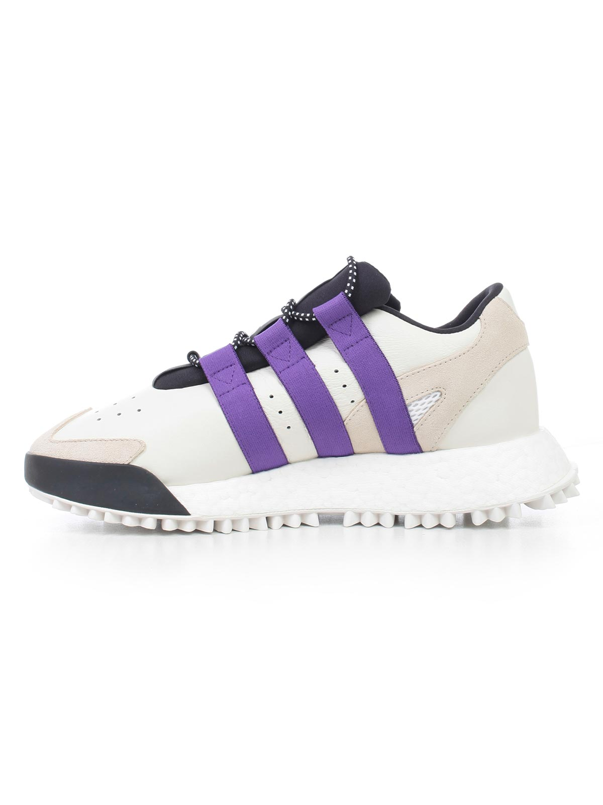 Alexander By Alexander Shoes Shoes By Wang Wang Adidas Adidas YIDHeWE92