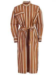 Picture of Erika Cavallini Suits