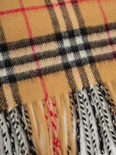 Picture of Burberry Scarves