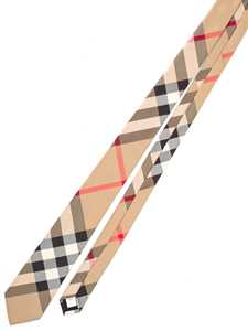 Picture of Burberry Tie