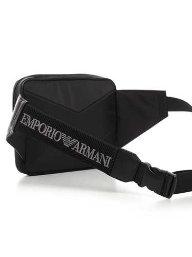 Picture of Emporio Armani Small Leather Goods