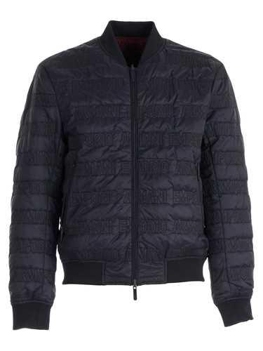 Picture of Emporio Armani Jacket