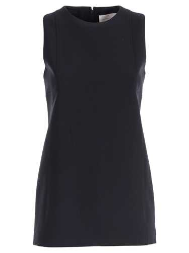 Picture of Victoria, Victoria Beckham Top