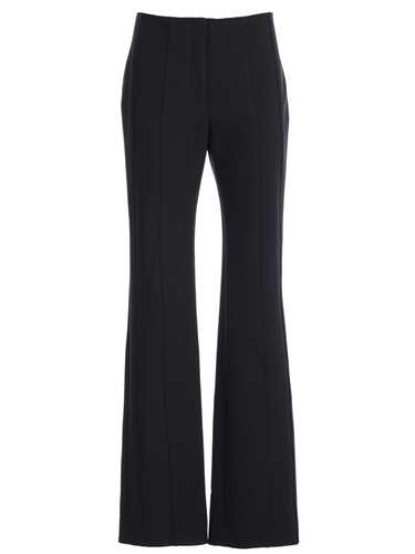 Picture of Victoria, Victoria Beckham Pants