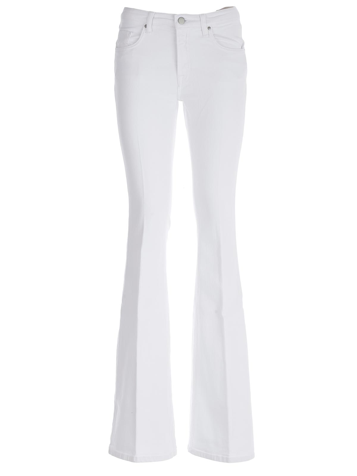 Picture of Victoria, Victoria Beckham Jeans