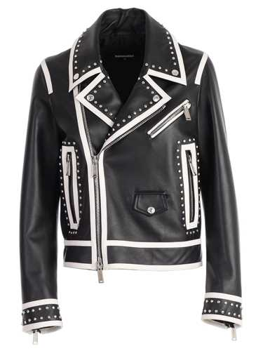Picture of Dsquared2 Jacket