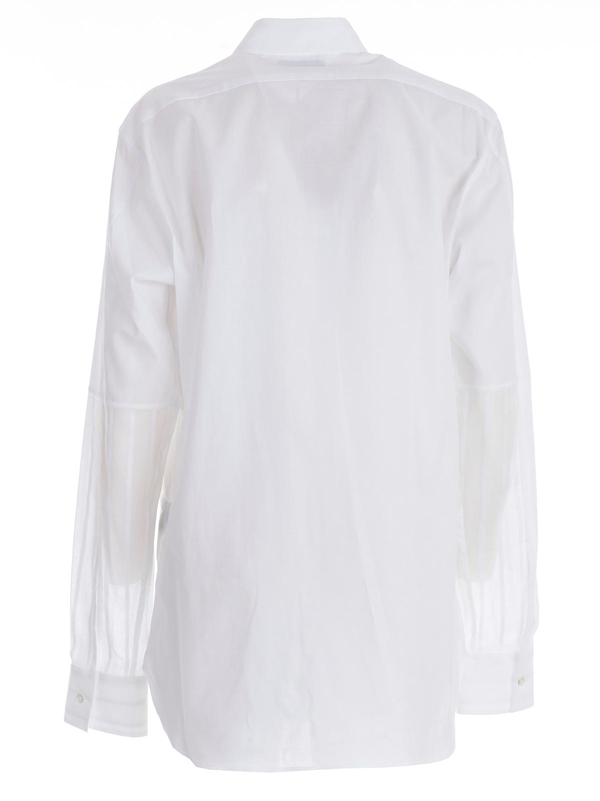 Picture of Ann Demeulemester Shirt