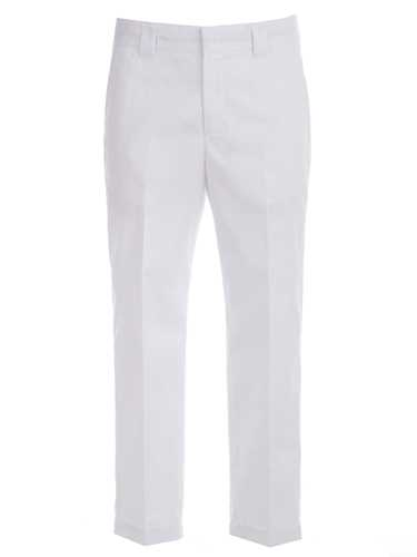 Picture of Msgm Trousers