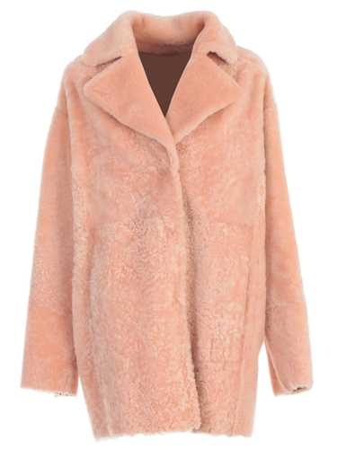 Picture of Drome Fur Coats